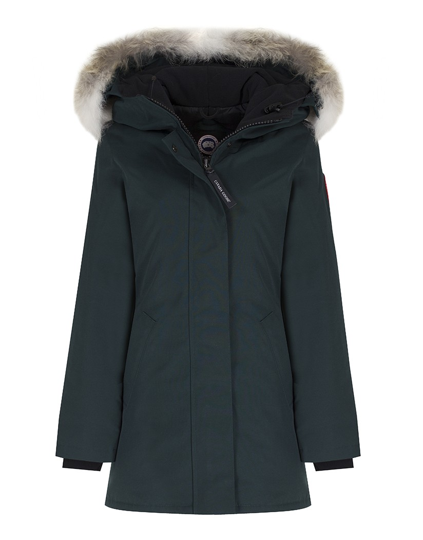 canada goose outlet uk
