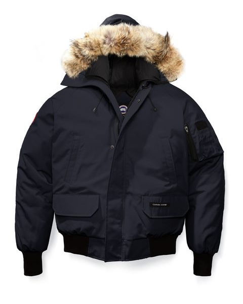 Canada goose jacket outlet uk