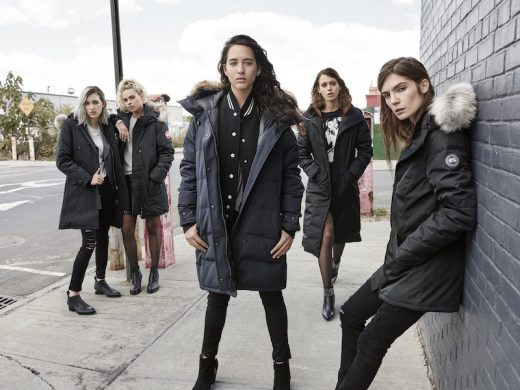 canada goose sale womens uk